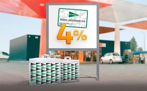 8b78a8c512de Descubre como ahorrar en la compra con Repsol | Repsol ES
